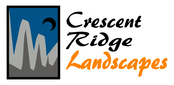 Crescent Ridge Landscapes, LLC.